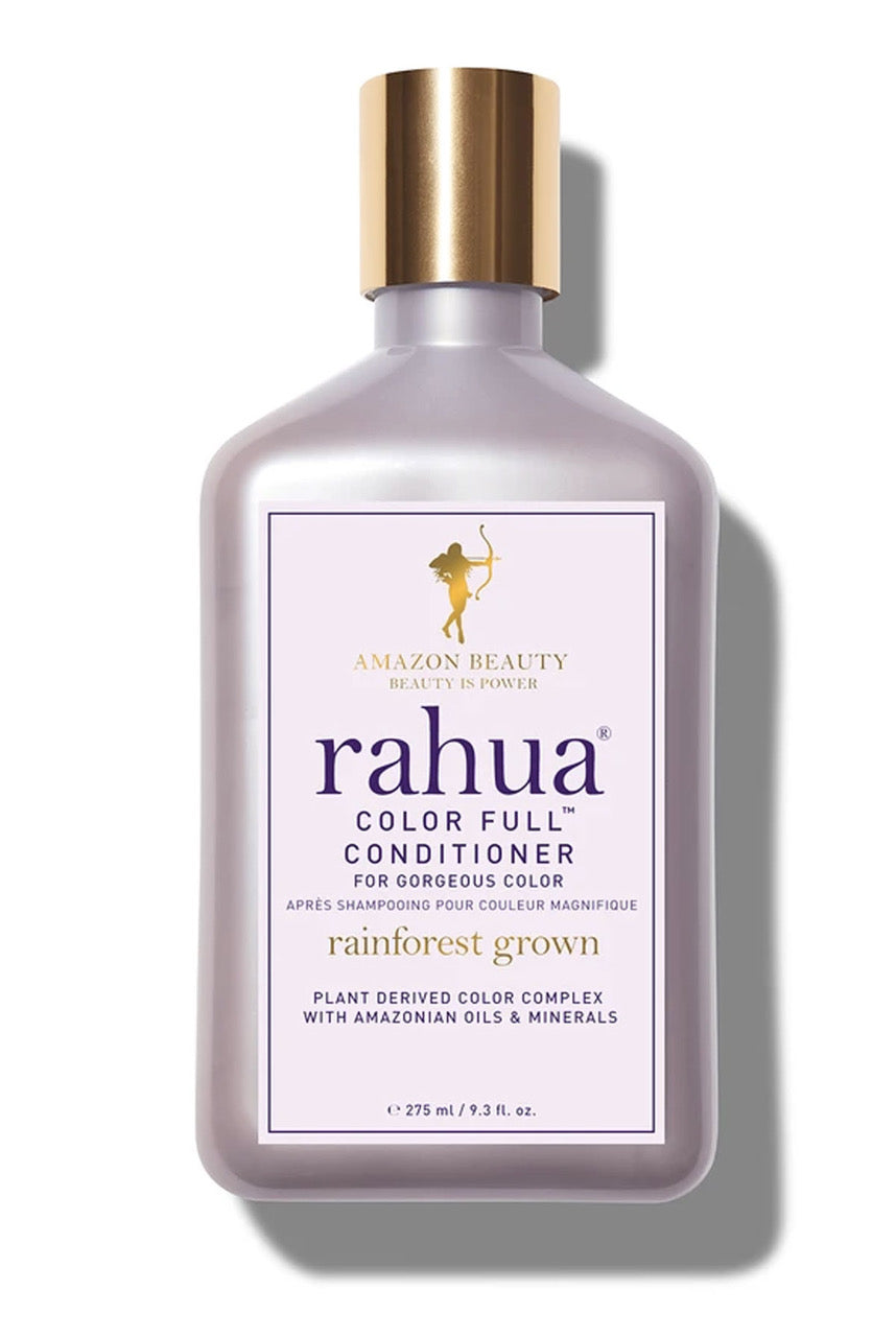 Rahua COLOR FULL CONDITIONER - 275ml