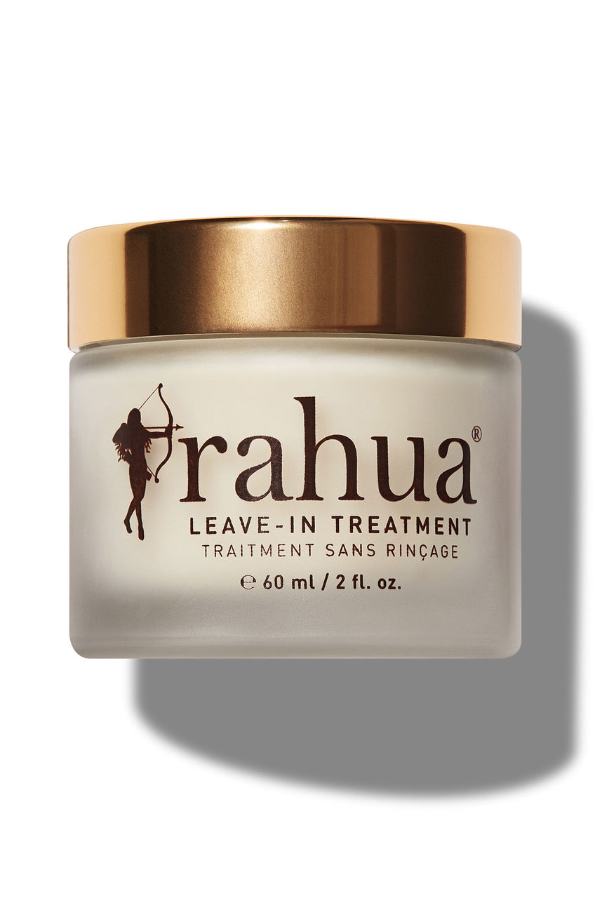 Rahua LEAVE-IN TREATMENT - 60ml