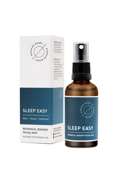 Blooming Blends Sleep Easy Facial & Pillow Mist