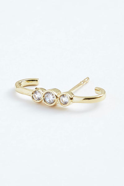 Stephanie Grace Jewellery Bright Bar