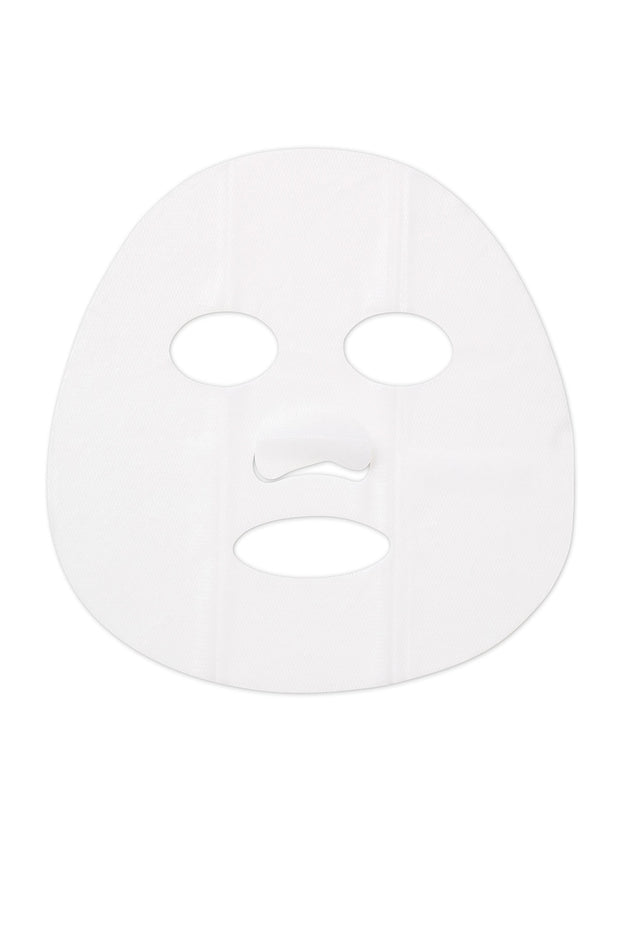009 Redemption Facial Mask