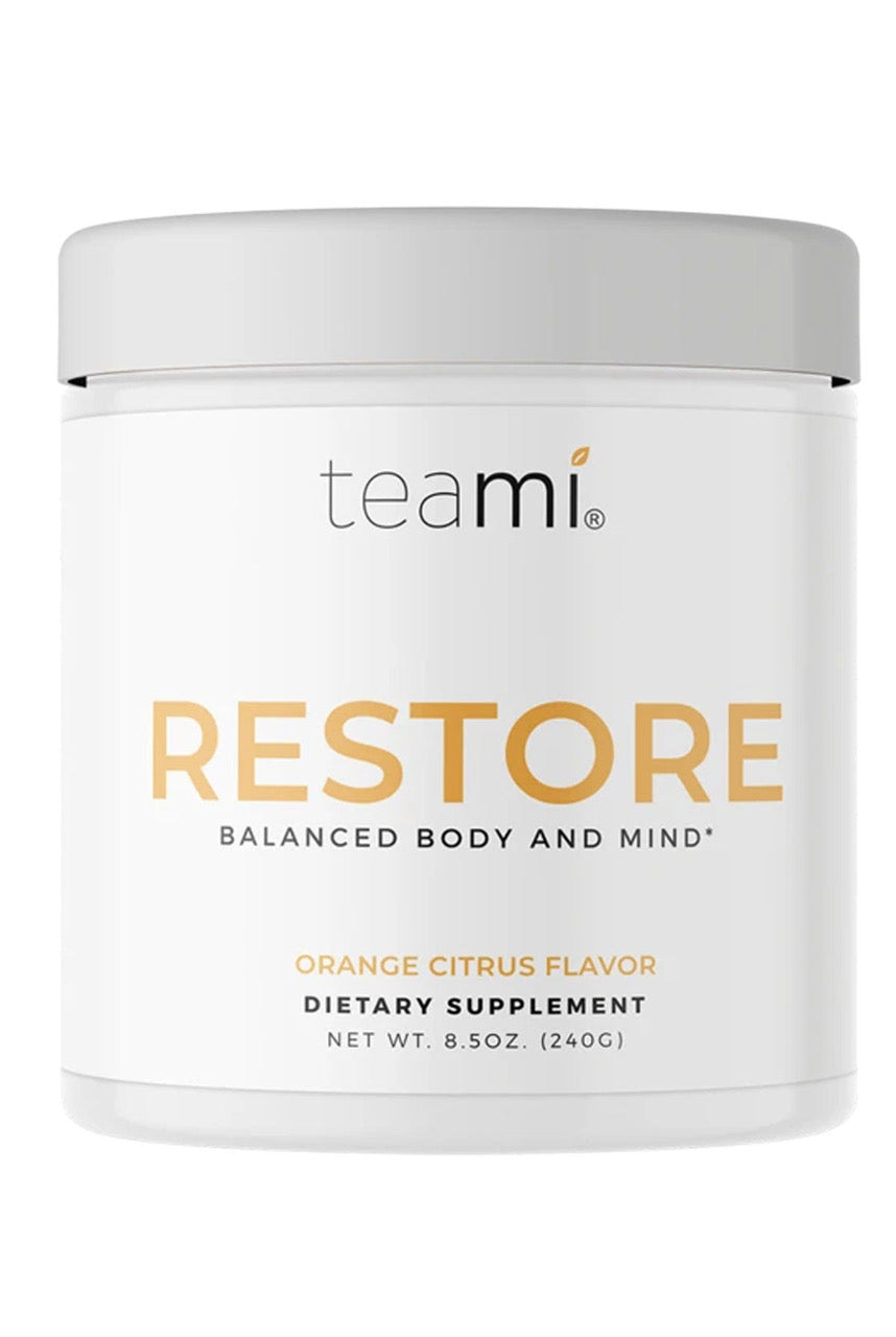 Teami Blends Teami Restore