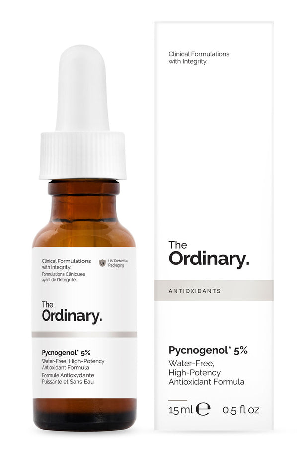 Pycnogenol 5% by The Ordinary