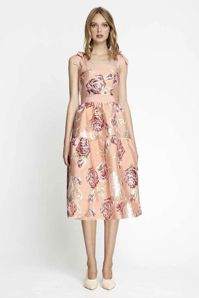 Alice McCall Heaven Midi Dress