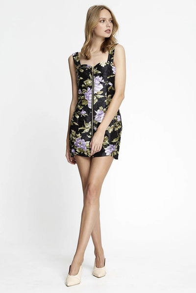 Wild Flowers Dress Dress by Alice McCall