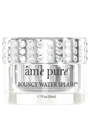 Bouncy Water Splash Moisturiser by ame pure