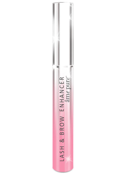 Lash & Brows Enhancer by ame pure