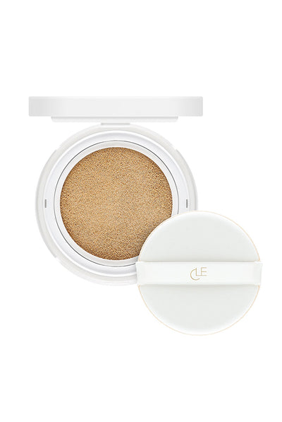 CLE Cosmetics Essence Moonlighter Cushion - Glinting Buff