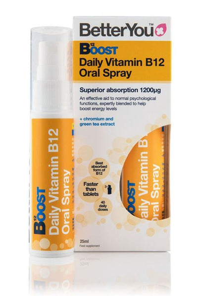 oxygen-boutique-better-you-Boost-Daily-Vitamin-B12-Oral-Spray