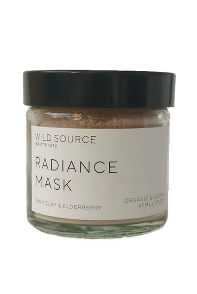 oxygen-boutique-wild-source-RADIANCE-MASK