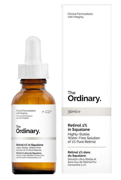 oxygen-boutique-the-ordinary-Retinol-1%-in-Squalane-30ml