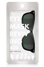 oxygen-boutique-petite-amie-Miint-Reviving-Bob-Eye-Mask