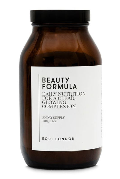 oxygen-boutique-Equi-London-Beauty-Formula-30-days