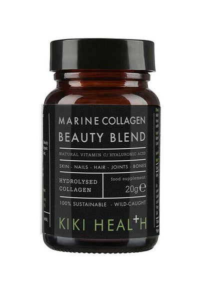 oxygen-boutique-kiki-health-Marine-Collagen-Beauty-Blend-20g