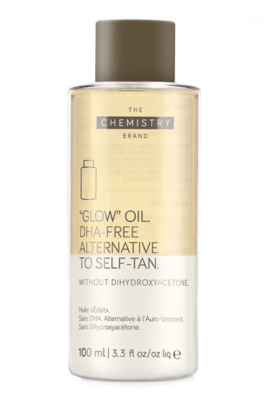 oxygen-boutique-the-chemistry-brand-GLOW-OIL