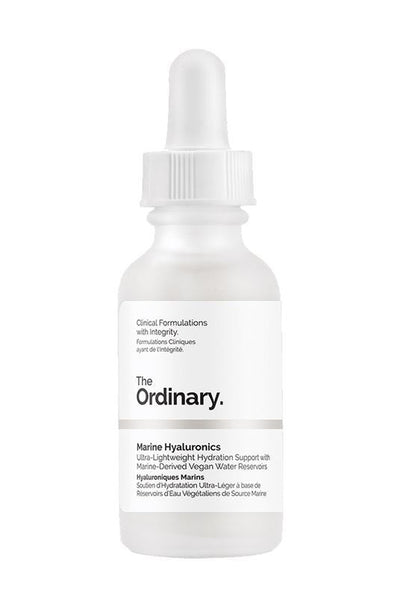 oxygen-boutique-the-ordinary-marine-hyaluronics-30ml