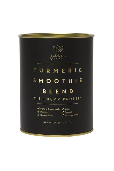 SmoothieFront