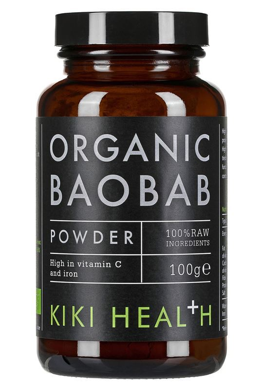 oxygen-boutique-kiki-health-Organic-Baobab-Powder-front