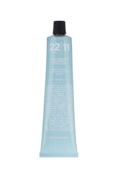 22|11 Cosmetics HA – Hand Assistant California Blue Algae
