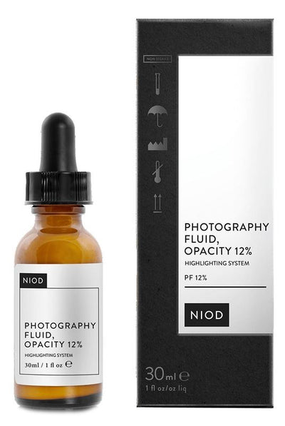 oxygen-boutique-Niod-photography-fluid-opacity-12%-30ml