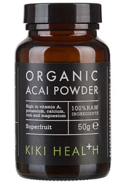 oxygen-boutique-kiki-health-Organic-Acai-Powder-front