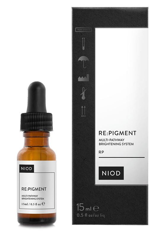 oxygen-boutique-niod-re-pigment-15ml