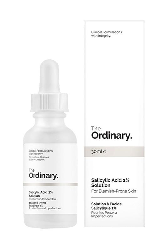 oxygen-boutique-the-ordinary-Salicylic-Acid-2%-Solution-30ml