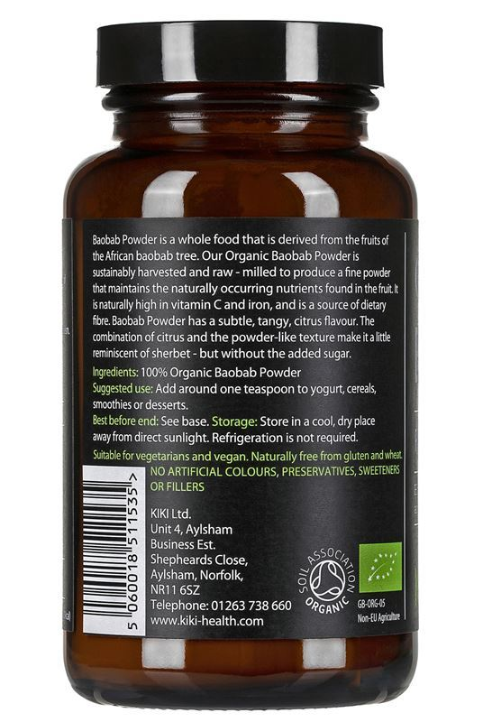 oxygen-boutique-kiki-health-Organic-Baobab-Powder-back