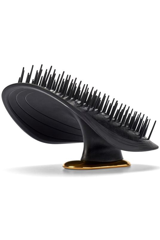 oxygen-boutique-Manta-Hair-Brush-in-Black-3