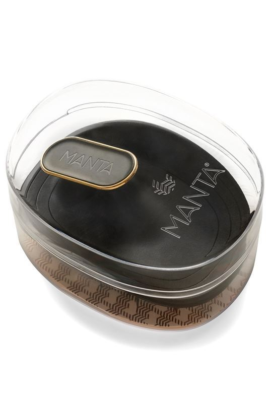 oxygen-boutique-Manta-Hair-Brush-in-Black-6