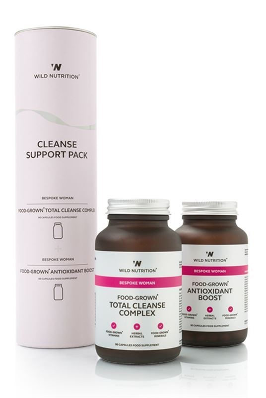 oxygen-boutique-wild-nutrition-Total-Cleanse-Support-Pack