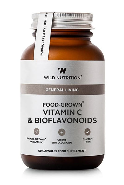 oxygen-boutique-wild-nutrition-Food-Grown-Vitamin-C-&-Bioflavonoids