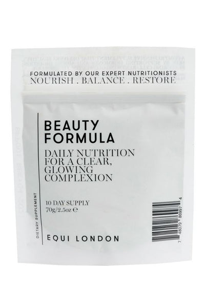 oxygen-boutique-Equi-London-Beauty-Formula-10-days