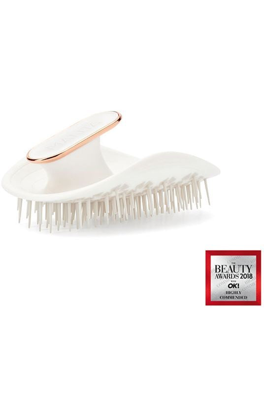 oxygen-boutique-Manta-Hair-Brush-in-White-logo