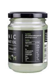 kiki-health-Organic-Coconut-Oil-200ml-2