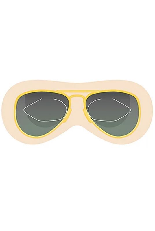 oxygen-boutique-petite-amie-Miint-Hydrating-Maverick-Eye-Mask-1