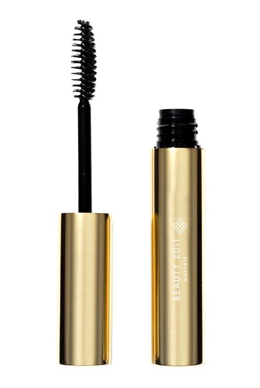 oxygen-boutique-Beauty-Edit-Mayfair-Brow-Setter-Clear-1