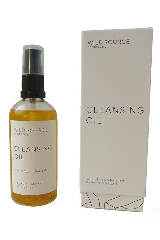 oxygen-boutique-wild-source-CLEANSING-OIL-1