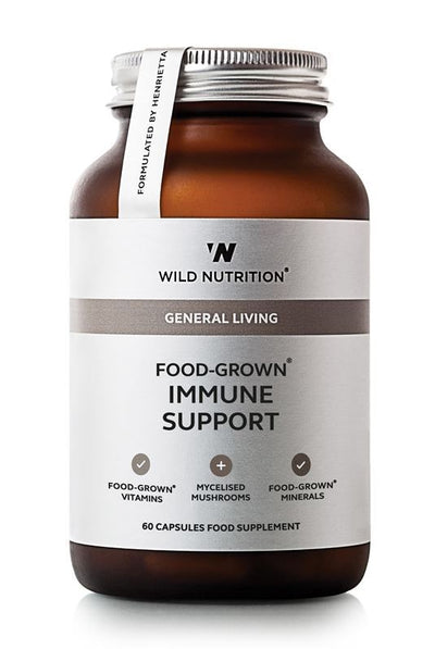 oxygen-boutique-wild-nutrition-Food-Grown-Immune-Support
