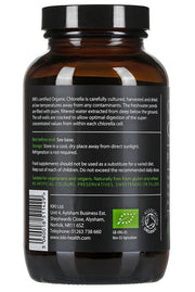 oxygen-boutique-kiki-health-Chlorella-Powder-Organic-back