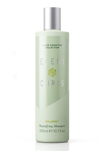 oxygen-boutique-eleni-and-chris-VoluMin-Magnifying-Shampoo