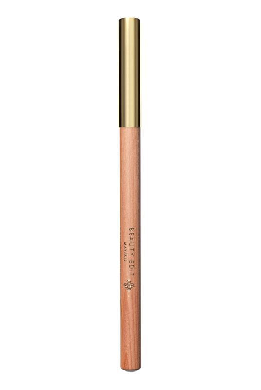 Beauty Edit Mayfair Brow Filler in Taupe - 1.14g Taupe