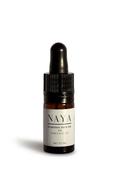 OXYGEN-BOUTIQUE-naya-Luxury-Travel-Size-Face-Oil