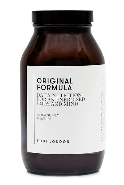 oxygen-boutique-Equi-London-Original-Formula-30