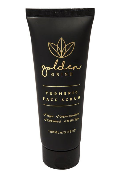oxygen-boutique-golden-grind-All-Natural-Turmeric-Face-Scrub-1