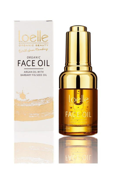 oxygen-boutique-Loelle-BARBARY-FIG-FACE-OIL