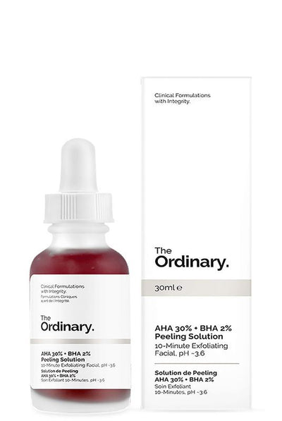the-ordinary-aha-30pct-bha-2pct-peeling-solution-30ml