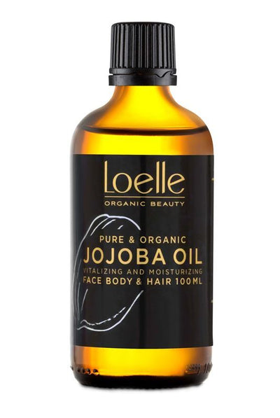 oxygen-boutique-loelle-JOJOBA-OIL-100ML
