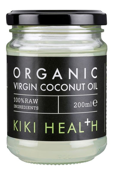 kiki-health-Organic-Coconut-Oil-200ml