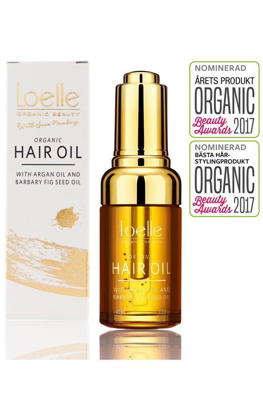 oxygen-boutique-BARBARY-FIG-HAIR-OIL